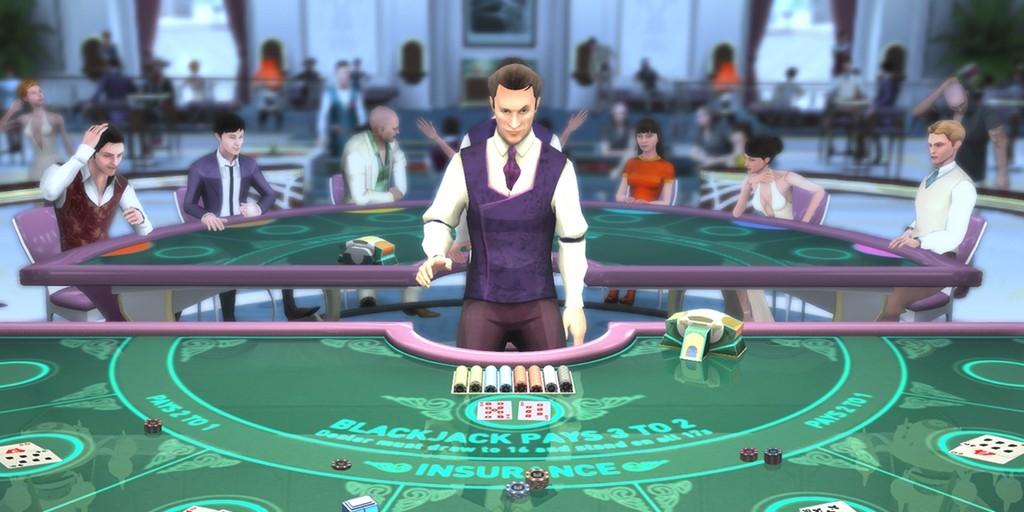 casino-online-realta-virtuale