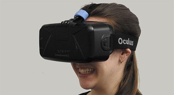 migliori visori realta virtuale