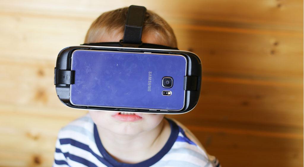 realta virtuale a basso costo i segreti