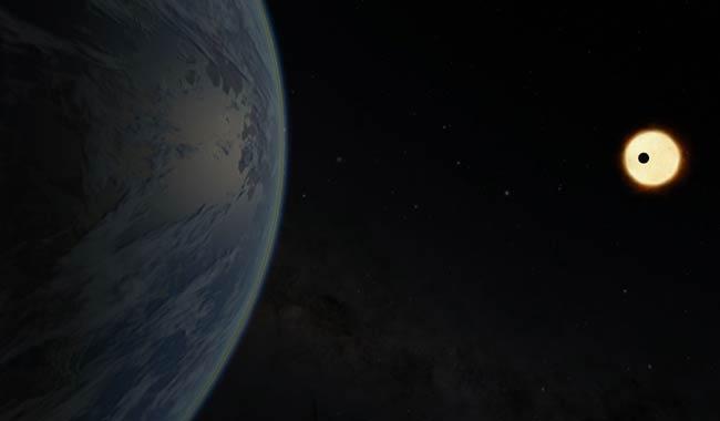 La Nasa lancia due app per la realta virtuale