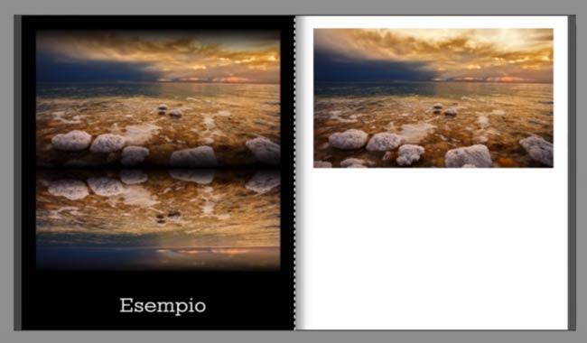 Il fotolibro album fotografico contemporaneo